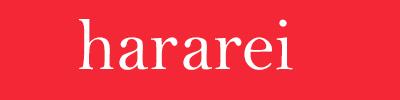 Hararei