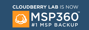 MSP360